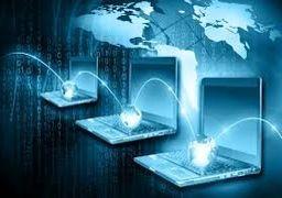 حجمفروشی برخی اپراتورهای اینترنتی در بیخبری کاربران