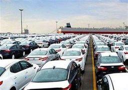 پیشخریداران خودروهای وارداتی باید مابه التفاوت ارز۴۲۰۰تومانی تا سنا را بپردازند