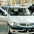 مقایسه قیمت بازار و کارخانه برخی خودروهای داخلی