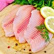 واردات یک ماهی به کشور 3 سال ممنوع شد
