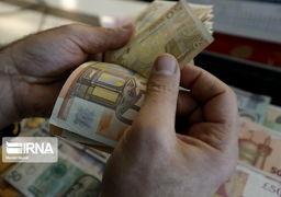 قوه قضاییه صادرکنندگان متخلف را وادار به تعیین تکلیف تعهدات ارزی خود میکند
