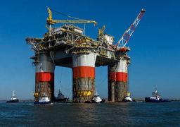 پس از یکدهه آمریکا صادرات نفت و پتروشیمی خود را بیش از واردات ثبتکرد