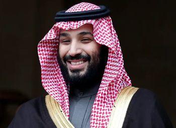 دستور محمدبن سلمان درباره عاملان مزاحمت برای زنان بیحجاب عربستانی