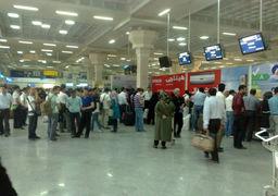 رشد «عجیب» سفر ایرانیها به ترکیه در سایه لطف «ارزی» دولت