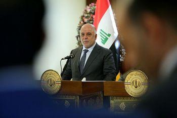 العبادی آغاز عملیات آزادسازی «القائم» را اعلام کرد/ فرار داعشیها بهسمت مرزهای سوریه