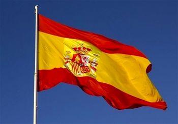 چین: احتمالا اسپانیا منشا کروناست!