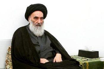 تأکیدها و نگرانیهای آیتالله سیستانی درباره اعتراضات عراق