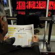 بورس تا پایان سال 99 چقدر سود میدهد؟