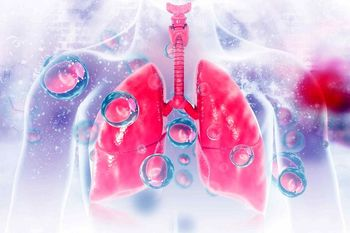 ریه بیماران کرونایی پس از بهبودی مثل قبل میشود؟
