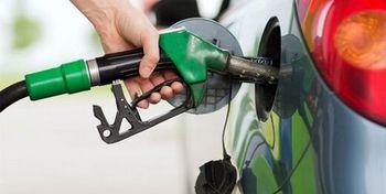 بنزین در چهار دهه چند بار گران شد؟ از نسخه تدریجی خاتمی تا شوکدرمانی سایر روسای دولتها+جدول