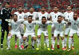 آدیداس جنگ جام جهانی فوتبال را از نایکی برد