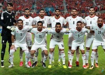 تحریم تیم ملی از سوی سرخابی ها
