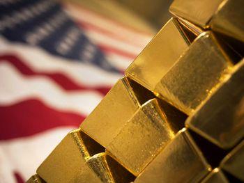 قیمت طلا در تمامی سناریوهای انتخاباتی+ جدول