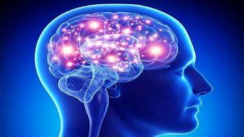 ابتلا به کرونا چه تاثیری بر سن مغز شما میگذارد؟