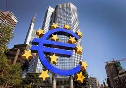 مخالفت آلمانیها با افزایش نرخ بهره در اروپا
