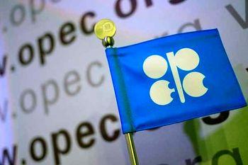 احتمال تمدید کاهش تولید نفت در اوپک