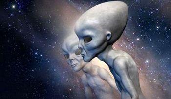 تلاش جدی ناسا برای یافتن حیات بیگانه