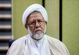سران قوه فرامین رهبری را اجرا کنند ایران گلستان میشود