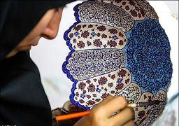 3 محدود کننده صادرات صنایع دستی از نگاه تجار