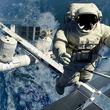 زنان برای فضانوردی مناسبتر هستند