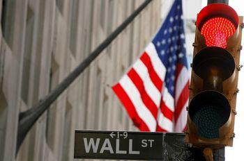 صعود قیمت نفت تا انتخابات آمریکا منتفی شد
