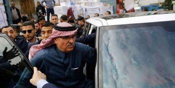 قطر کشور بعدی که اسرائیل را به رسمیت میشناسد؟