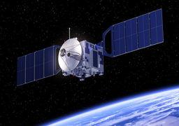 به دنبال ساخت ماهوارههای مجهز به اسلحه لیزری و تیربار !