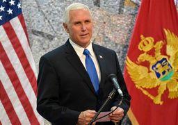 دونالد ترامپ پایبندی ایران به توافق هسته ای را تایید نمی کند