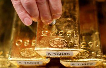 طلا آماده جهش قیمت در سال آینده است + نمودار