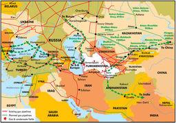 ایران در