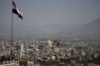 سرنوشت این نبرد در منطقه به نفع ایران، و در یمن به نفع حوثیها رقم خواهد خورد