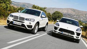 قیمت خودروهای خارجی 1398/07/21 | توسان 670 میلیون شد +جدول