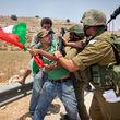 غزه در آستانه جنگ اسرائیل و حماس