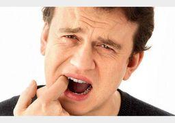 ۵ روش سریع رفع دنداندرد