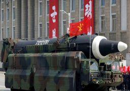 ناتو: کره شمالی میتواند اروپا را با موشکهای هستهای هدف قرار دهد