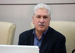 ورود ۳۲ میلیون دلار سیگار آمریکایی به ایران