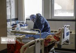 آخرین آماررسمی بحران کرونا در ایران؛ تعداد جانباختگان به ۵۲۰۹ نفر رسید