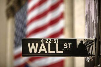 سایه سنگین کرونا بر اقتصاد آمریکا؛ بازار مسکن در انتظار یک سقوط آزاد دیگر!+نمودار