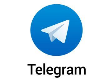 رفع فیلتر تلگراف با دستور رییس جمهور + عکس