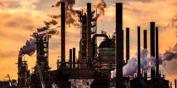 پیشبینی آژانس بینالمللی انرژی درباره تقاضای جهانی نفت در ماههای آینده