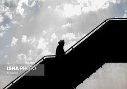 برنامه روحانی در نخستین روز حضور در نیویورک مشخص شد