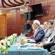 انتشار شواهد شکست برنامه ارز 4200 تومانی در نشست هیات نمایندگان اتاق بازرگانی