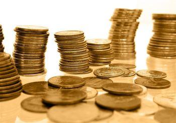 قیمت سکه تمام امروز برخلاف طلا افزایش یافت!