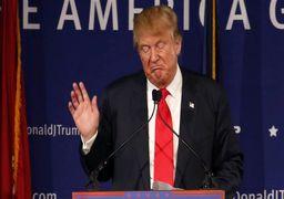 نظرسنجی سیانان: ترامپ در انتخابات ۲۰۲۰ پیروز میشود