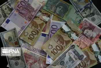 تصمیم جدید بانک مرکزی/ بازیگری صرافان در بازار ارز تقویت میشود