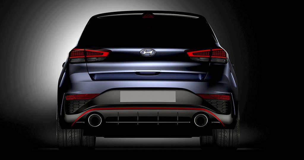 2021-Hyundai-i30-N-2.jpg