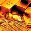 نرخ ارز دلار سکه طلا یورو امروز پنجشنبه 99/07/03 | تمام سکه گران شد