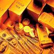 نرخ ارز دلار سکه طلا یورو امروز سهشنبه ۱۳۹۹/۱۰/۳۰| تداوم کاهش قیمت طلا و دلار