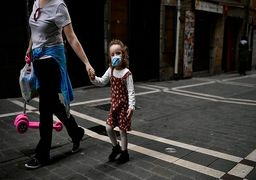 بیماری اسرارآمیز در بین کودکان زیر 9 سال در اروپا؛ پزشکان در حال بررسی احتمال ارتباط این بیماری با کرونا!