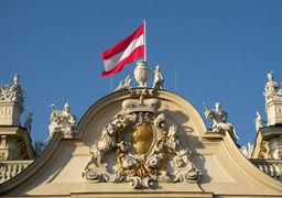اتریش: موضوع خاشقچی نباید بدون تبعات باقی بماند